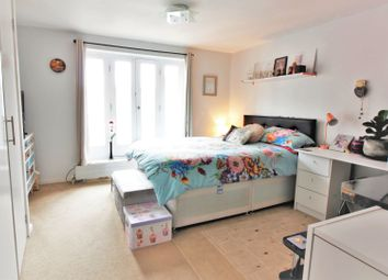 Studio for sale in Downes Street, Bridport DT6