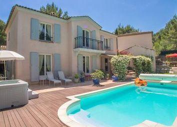 Thumbnail 4 bed villa for sale in Mallemort, Bouches-Du-Rhône, France