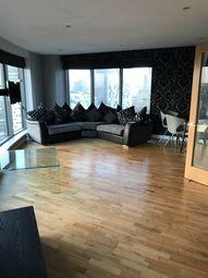 Thumbnail 2 bedroom flat to rent in Princes Dock, Liverpool, Merseyside
