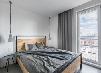 Thumbnail 2 bed flat for sale in Broad Street Apartments, Birmingham, Birmingham