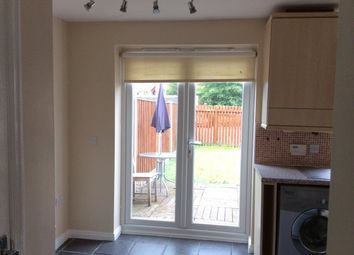 Thumbnail 2 bed property to rent in 16 Hansby Drive, Hunts Cross, Liverpool