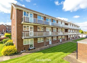 Thumbnail 1 bed flat to rent in Hughenden Road, St Albans, Hertfordshire
