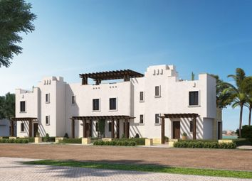 Thumbnail 3 bed town house for sale in Nabil El-Wakkad, Al Golf, Nasr City, Cairo Governorate, Egypt