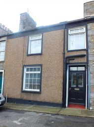 Thumbnail 2 bed terraced house for sale in Fern Lea, 5 The Lhargan, Port St Mary