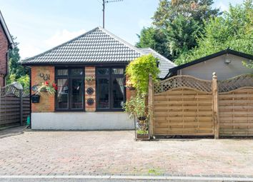 Thumbnail 3 bed property for sale in Parsonage Lane, Sidcup