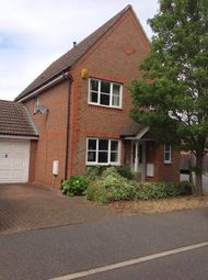 Thumbnail 4 bed semi-detached house to rent in Awgar Stone Road, Headington, Oxford