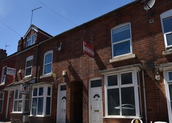 4 bed terraced house for sale in George Road, Selly Oak, Birmingham, West Midlands. B29