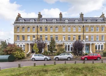 3 bed flat for sale in Grove Hall, 10-12 West Grove, London SE10