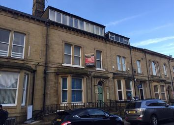 Thumbnail Office for sale in 22 Clare Road, Halifax