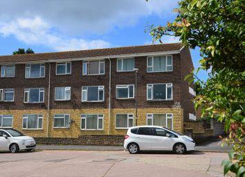 Thumbnail 1 bedroom flat for sale in Vix Court, Pillar Avenue, Brixham