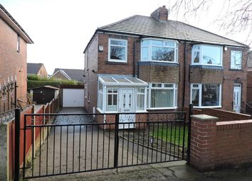 Thumbnail 3 bed property to rent in Valley Way, Hoyland, Barnsley