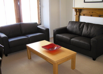 Thumbnail 2 bed flat to rent in West Graham Street, Garnethill, Glasgow, 9Ll