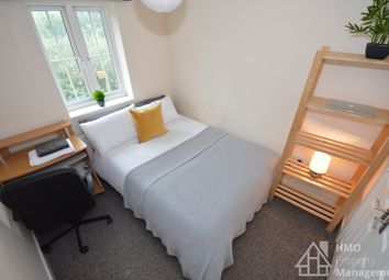 Room to rent in Chervil Close, Clayton, Newcastle-Under-Lyme ST5