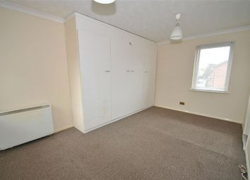 Thumbnail Studio to rent in Knights Road, Braintree, Essex
