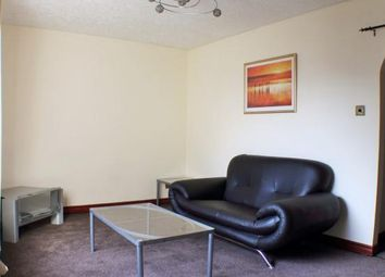 Thumbnail 1 bed flat to rent in 30 Main Street, Kelty