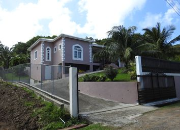 Thumbnail 3 bed town house for sale in Bella Rosa Beausejour, St Lucia