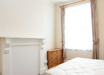 Thumbnail 6 bed terraced house to rent in Winston Avenue, Plymouth