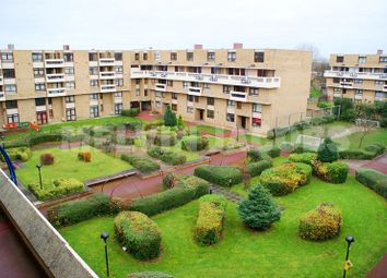 Thumbnail 1 bed flat to rent in Kenilworth Court, Washington, Tyne And Wear.