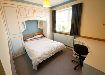 Thumbnail 6 bed property to rent in Westgate Close, Canterbury, Kent