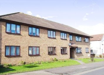 Thumbnail 1 bed flat for sale in Station Road, Leigh-On-Sea