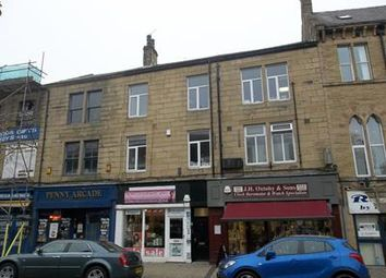 Thumbnail Commercial property for sale in 21A/23 Northgate (Ground Floor), Bradford, West Yorkshire