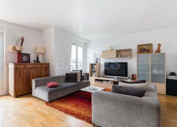 Thumbnail 4 bed apartment for sale in Charenton, Charenton, France