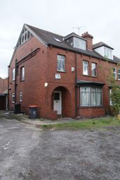 Thumbnail 6 bed semi-detached house to rent in St Michaels Lane, Headingley, Leeds