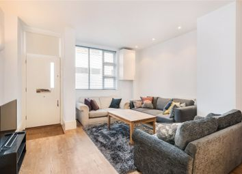 Thumbnail 1 bed flat for sale in Johns Mews, Bloomsbury, London