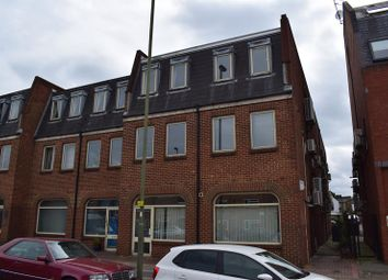 Thumbnail Office for sale in Unit 3 Mountview Court, 310 Friern Barnet Lane, Whetstone