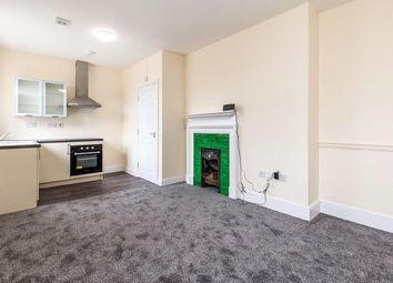 Thumbnail Studio to rent in Parkgate, Darlington