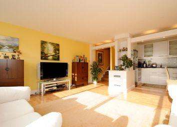 Thumbnail 2 bedroom flat for sale in Corringham, Craven Hill Gardens W2,