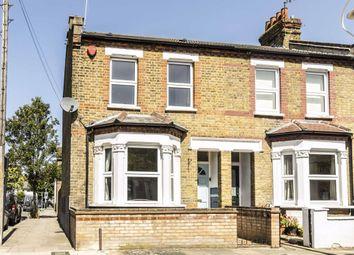 Venetia Road, London W5. 3 bed property
