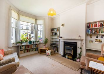 Thumbnail 3 bed semi-detached house for sale in Himley Road, Tooting