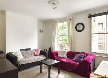 Thumbnail 3 bed flat to rent in Princess Street, Elephant And Castle, London