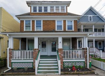 Thumbnail 5 bed apartment for sale in 144 Abbott Avenue, Ocean Grove, New Jersey, 07756, United States Of America