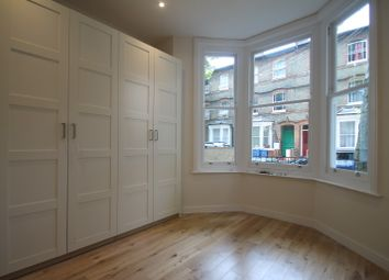 Thumbnail 2 bed flat to rent in Walcorde Avenue, Elephant And Castle