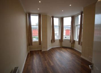 Thumbnail 1 bed flat to rent in Marshall`S Lane, Paisley, Renfrewshire