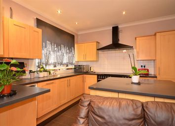 Thumbnail 6 bedroom semi-detached house for sale in Beehive Lane, Ilford, Essex