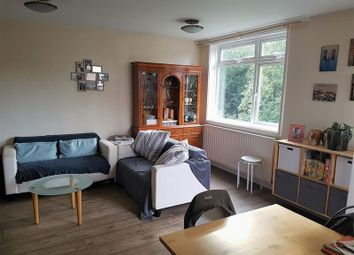 Thumbnail 2 bed flat to rent in Whitefield Close, London