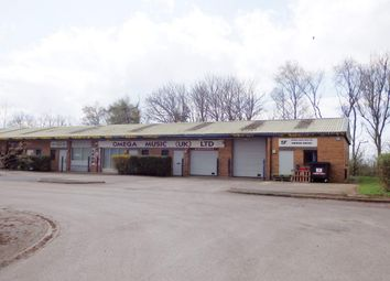 Thumbnail Industrial to let in Townfoot Industrial Estate, Unit 5D, 5E, 5F, Brampton
