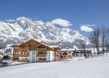 Thumbnail 2 bed apartment for sale in Mountain Resort, Dienten Am Hochkönig, Salzburg, Austria