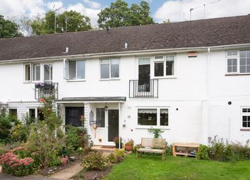 Thumbnail 3 bed terraced house for sale in Finches Gardens, Lindfield, Haywards Heath