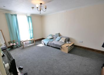 Thumbnail 1 bed flat for sale in Ormskirk Road, Pemberton, Wigan