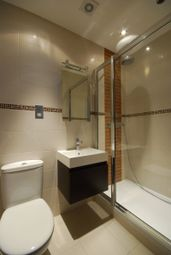 Thumbnail 3 bed flat to rent in Westbere Road, West Hampstead