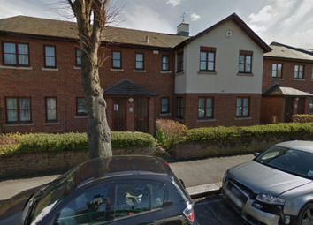 Thumbnail 1 bedroom flat for sale in Harrow Road, Leytonstone