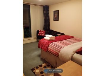 Thumbnail Room to rent in Pudding Chare, Newcastle Upon Tyne