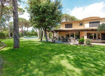 Thumbnail 5 bed villa for sale in Spain, Costa Brava, Llafranc / Calella / Tamariu, Cbr11054