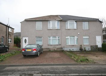 Thumbnail 3 bed detached house to rent in Kingsbridge Drive, Rutherglen, Glasgow