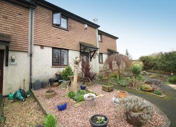 Tideford Cross Lane, Tideford, Saltash PL12. 3 bed terraced house for sale