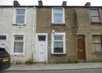 2 bed terraced house for sale in Laithe Street, Burnley BB11